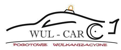 Wulkanizacja Kraków: Mobilne pogotowie wulkanizacyjne WUL-CAR